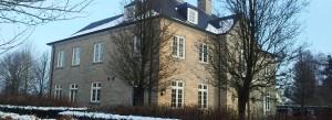 huis links (2)