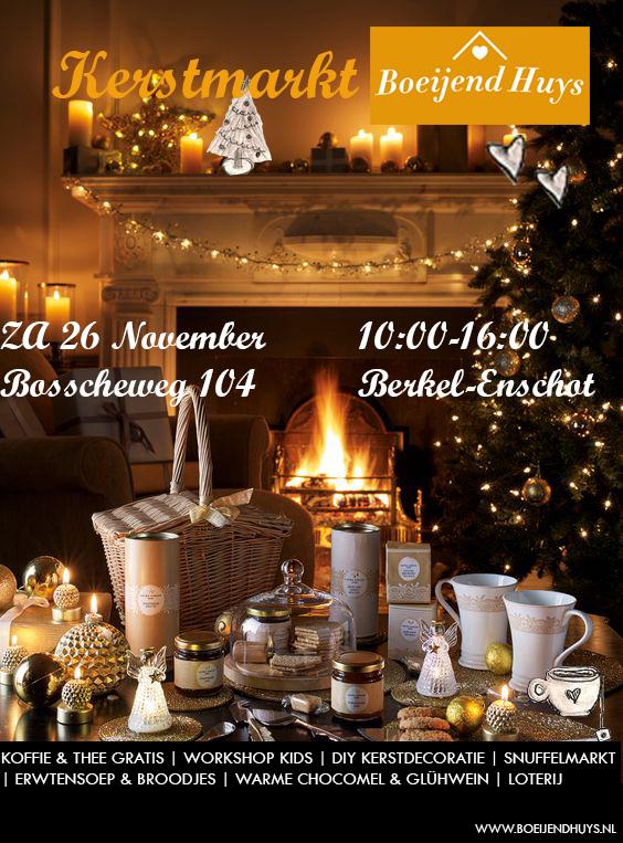 uitnodiging-kerstmarkt-boeijend-huys